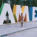 Kinh nghiệm du lịch tam đảo tự túc giá rẻ