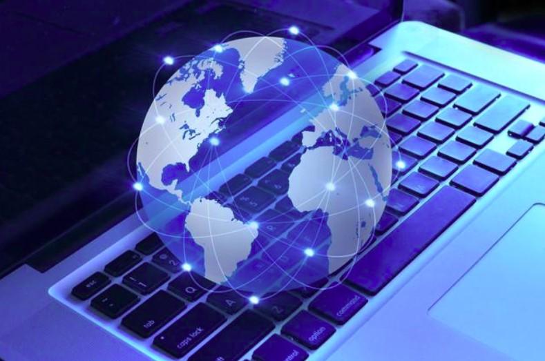 ngành công nghệ tin học