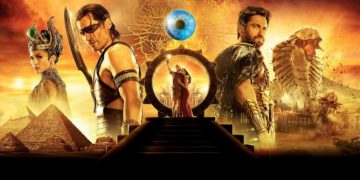 phim thần thoại hay nhất mọi thời đại